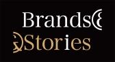 Brands&Stories