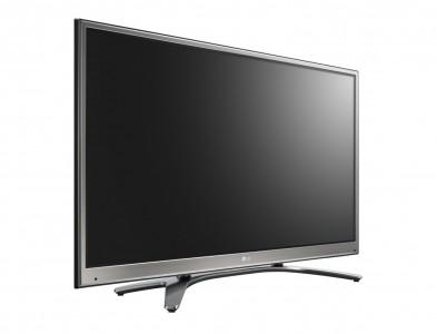 Pentouch TV