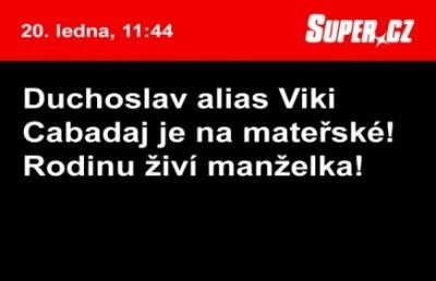 Super.cz - vysílání na LED obrazovce